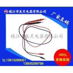 型材散热器公司-美灵电器散热器企业-四川型材散热器