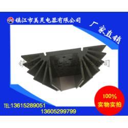 散热器报价-美灵电器(在线咨询)云南散热器图片
