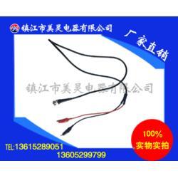 电子散热片企业-天津电子散热片-美灵电器散热器图片