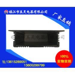 充电器铝壳供应商|美灵电器散热器企业|陕西充电器铝壳图片