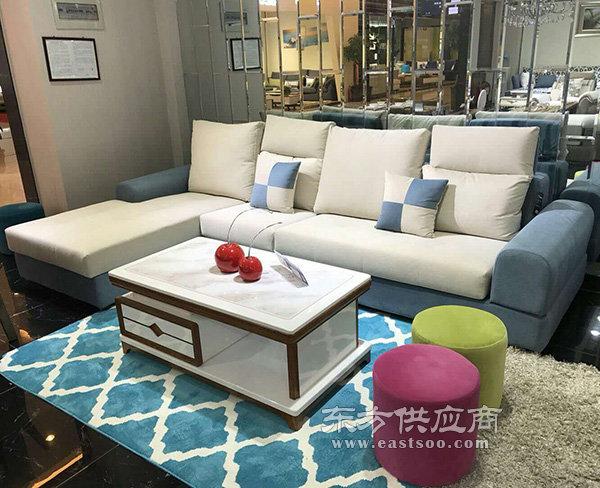 实木沙发、安徽沙发、合肥金大宝(查看)图片