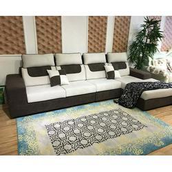 合肥沙发,合肥金大宝,一般沙发多少钱图片