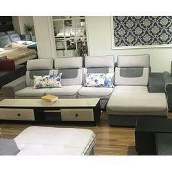 布艺沙发、合肥金大宝(在线咨询)、合肥布艺沙发价格