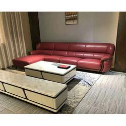 合肥真皮沙发|真皮沙发哪家好|合肥金大宝(优质商家)图片