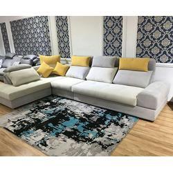 布艺沙发多少钱_合肥金大宝床具_六安布艺沙发图片