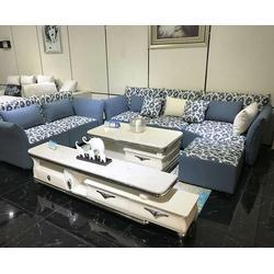订做沙发|合肥沙发|合肥金大宝图片