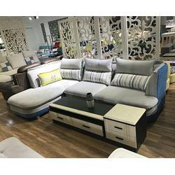 布艺沙发、合肥布艺沙发、合肥金大宝(查看)图片