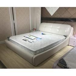 六安软床|合肥金大宝床具|软床厂家图片