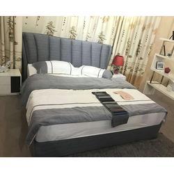 家用沙发订做|合肥金大宝|宿州家用沙发图片