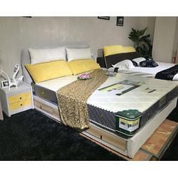 软床定制,合肥软床,合肥金大宝(查看)图片