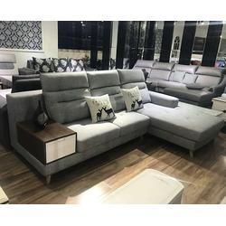商场布艺沙发的、宿州布艺沙发、合肥金大宝(查看)图片