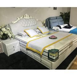 合肥酒店软床,酒店软床定制,合肥金大宝图片