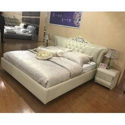 合肥软床、合肥金大宝、软床比较好的厂家图片