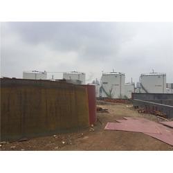 山东天朗环保、造纸污水处理、造纸污水处理找哪家图片