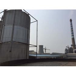 EGSB厌氧反应器、山东天朗环保、EGSB厌氧反应器报价图片