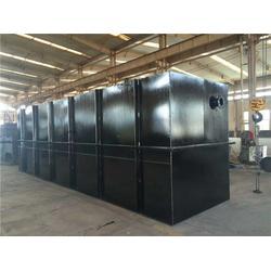农村生活污水处理设备公司|农村生活污水处理设备|天朗环保图片