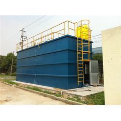 景区污水处理设备厂家,景区污水处理设备,山东天朗环保图片