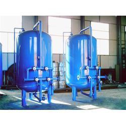 造纸污水处理设备,黔南造纸污水处理设备,山东天朗环保图片