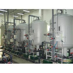 山东天朗环保、漯河造纸污水处理设备、造纸污水处理设备多少钱图片