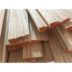 装饰木线条-木线条-南马航帆木线品质保证(查看)图片