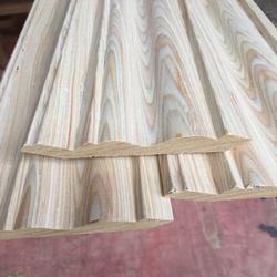 木线条、【南马航帆木线】保质保量、定做木线条图片
