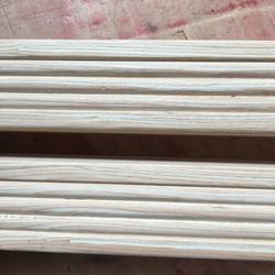 木线条实木线条-实木线条-航帆木线消费者信赖(查看)