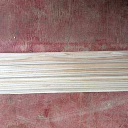 江西木线条,南马航帆木线现货供应,定制木线条厂家图片