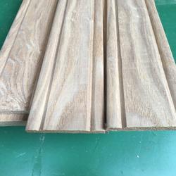 实木线条多厚-实木线条-航帆木线批量供应图片