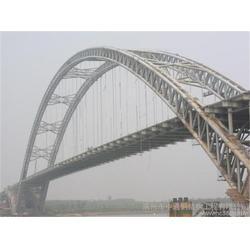 鋼結構報價-瑞琦設備(在線咨詢)-鋼結構圖片