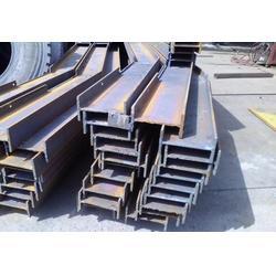 瑞琦澳门美高梅(图)|钢结构厂家啊安装|吉林钢结构图片