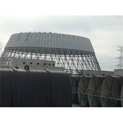 钢结构-瑞琦设备有口皆碑-鄂州钢结构图片