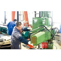 钢结构生产-湖北钢结构-瑞琦设备质量保证图片