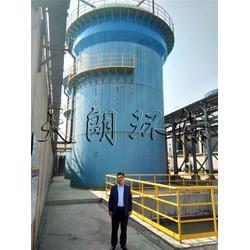 天津三相分离厌氧反应器设备哪家好厂家直供-山东天朗环保图片