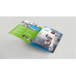 东莞洪梅宣传画册、宣传画册设计、启成广告(多图)图片