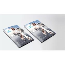 设计公司宣传画册,东莞石龙公司宣传画册,启成在线咨询