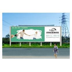 东莞望牛墩户外广告招牌|户外广告招牌工厂|启成广告免费测量图片