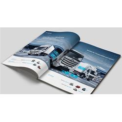 东莞凤岗企业宣传画册、启成广告在线咨询、餐饮企业宣传画册