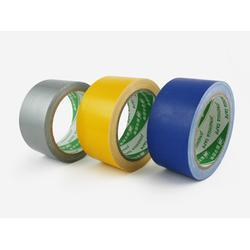 布基胶带公司-东营布基胶带-青岛晶华电子图片