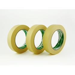 美纹胶带厂家-美纹胶带-晶华电子(查看)图片