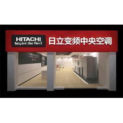 科技企业背景墙、启成广告在线咨询(在线咨询)、企业背景墙图片