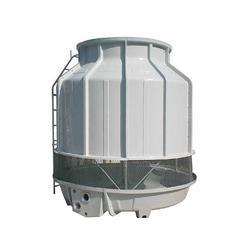闭式冷却塔方案_无锡易科特(在线咨询)_泰州闭式冷却塔图片