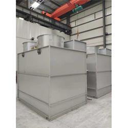 蒸發式冷凝器-蒸發式冷凝器-易科特工業設備批發