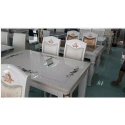 韩尚艺术贴花(在线咨询)、护角贝雕水移画图片