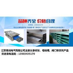网格桥架,镇江春润电气,电缆网格桥架图片