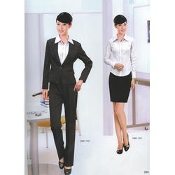 西双版纳西服定制多少钱-丽雅服饰-西双版纳西服定制