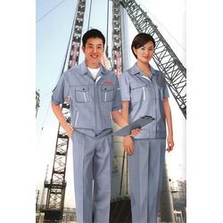 云南工装订做厂家-丽雅服饰-云南工装订做图片