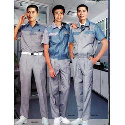 普洱工装订做-普洱工装订做厂家-丽雅服饰(优质商家)图片
