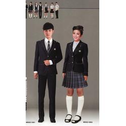 怒江学校校服要多久-丽雅服饰(在线咨询)怒江学校校服图片