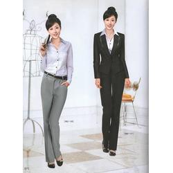 宣威定制西裝-麗雅服飾-宣威定制西裝哪家好價格