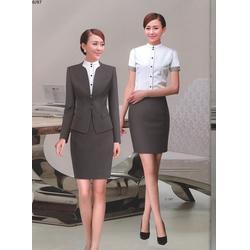 贵阳西服定制哪里有-贵阳西服定制-丽雅服饰图片